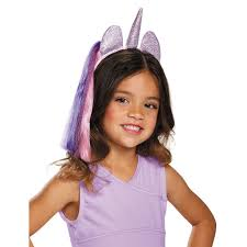my little pony twilight sparkle costumes for girls halloween wikii