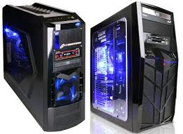 gaming pc black friday cyberpowerpc announces black friday and cyber monday deals legit