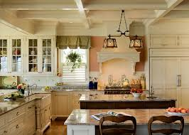 kitchens with two islands two tier kitchen island modern kitchen furniture photos ideas