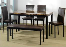 furniture crateand barrel crate and barrel tampa crate com