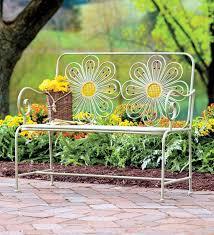 Wooden Bench Design Wooden Bench 48 Creative Ideas Garden Design Stone And Wrought