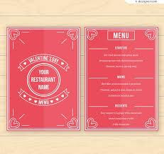 s day 4 designer s day menu