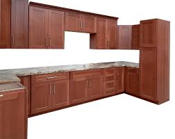 36 inch height kitchen wall cabinet honey oak kitchen cabinets visit us at builders surplus