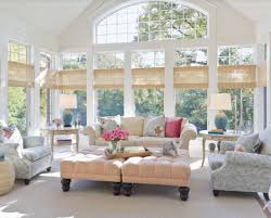 living room beautiful cozy living room ceiling high ceiling