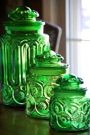 69 best beautiful canister sets images on pinterest canister