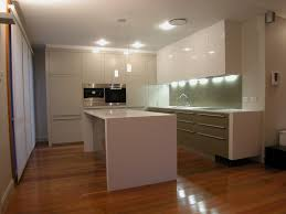 minosa small apartment gets a minosa kitchen u0026 interior design