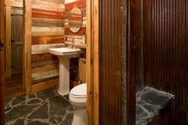 wooden wall coverings reclaimed barn wood wall covering mostly gray mostly red white
