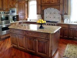 cottage style kitchen islands kitchen island cottage style kitchen island size of modern