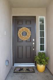find fascinating front door paint colors for home design ideas