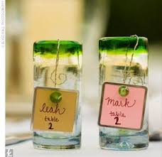 mexican wedding favors quincy would these mexican custom glasses for party