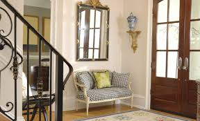 delicate small hall entry bench tags small hallway bench