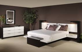home interior pic furniture wonderful home interior modern bedrooms furniture