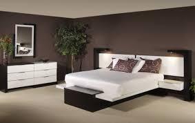 home interior pic furniture wonderful home interior modern bedrooms furniture