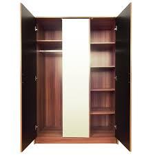 White High Gloss Bedroom Furniture Uk Direct Furniture
