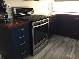 kitchen cabinets palm desert cabinets of the desert palm desert kitchen cabinets