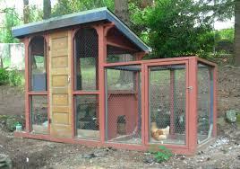 Building Backyard Chicken Coop Chicken House Plans Simple Chicken Coop Designs