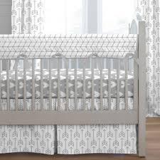 Elegant Crib Bedding Neutral Crib Bedding Sets Elegant On Target Bedding Sets And Full