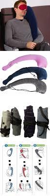 Massachusetts travel gadgets images Best 25 travel supplies ideas camping packing jpg