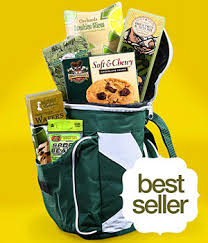 gift basket ideas for men golf gift basket golf gift baskets gift basket ideas for men and