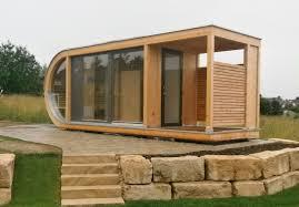design gartenhaus wellness feiner schreiner