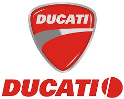 bacardi 151 logo logo ducati png 1200 png