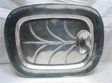 pewter platter pewter platters ebay