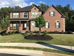 Foreclosure Homes In Atlanta Ga Homes For Sale In The Westlake High District