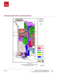 Subway Flower Mound Tx - hvs market study final proposed hotel flower mound tx 05 31 11