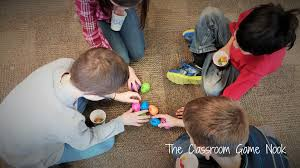 the classroom game nook march 2015
