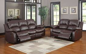 Best Recliner Sofa by Best Recliner Sofas 1 Buyers Guide For Top 10 Couches
