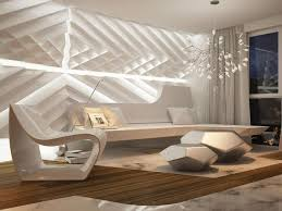 10 ways to add stylish textures enhancing modern interior design