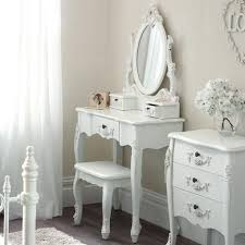 white bedroom dressing table 17 best images about dressing tables on pinterest dressing