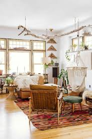 How To Decorate Your Home To Decorate Your Home With No Effort And Little Money