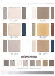 kelly moore exterior paint colors aloin info aloin info