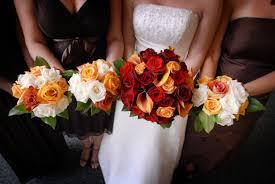 wedding flowers in october real weddings gillian s mansion wedding flower