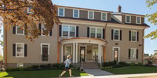 richardson homes floor plans home plan
