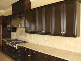 Kitchen Cabinet Plywood Kitchen Cabinet Contemporary Kitchen Replacement Natural