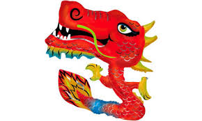 New Years Decorations Party City by 2017 Chinese New Year Party Supplies Chinese New Year