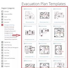 evacuation floor plan template where can i download an evacuation floor plan app quora