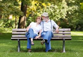 Old Park Benches Park Bench Stock Photos U0026 Pictures Royalty Free Park Bench Images