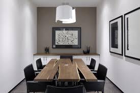 Office Boardroom Tables Custom Hardwood Desks And Boardroom Tables Cherrywood Studio