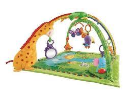 toys activities babycenter