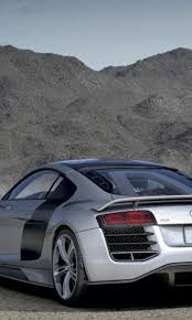 audi r8 wall paper wallpaper audi r8 android apps on play