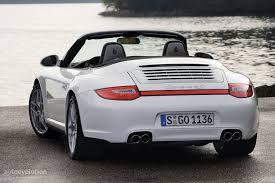 911 porsche 2012 price porsche 911 4s cabriolet 997 specs 2008 2009 2010