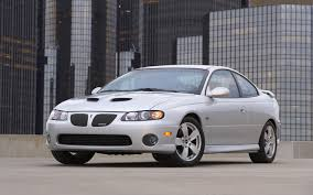 thread of the day what u0027s your favorite car from the 2000s