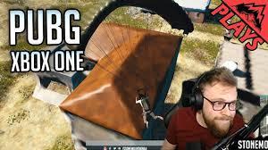 pubg xbox gameplay pubg xbox one gameplay highest kills playerunknown s