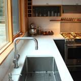 Kitchen Quartz Countertops All About Quartz Countertops Kitchn