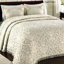 Coverlet Bedding Sets Matelasse Bedding Definition Quilt Coverlet Sale Sets Canada