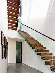 House Design From Inside The House Design Brought Natural And Fresh Inside Home Design Ideas