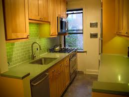 kitchen cabinet forum small galley kitchens brooklyn galley kitchen finished not
